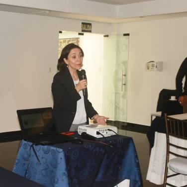 Taller de Prevención Combinada del VIH realizado por Kimirina y apoyado por la Asociación Silueta X Trans en Quito (7)