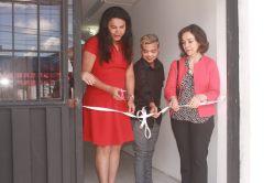 1er Primer Centro Psico Trans en Ecuador, inauguración - Evita Terapias correctivas de tortura o conversión - Asociación Silueta X (3)