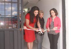 1er Primer Centro Psico Trans en Ecuador, inauguración - Evita Terapias correctivas de tortura o conversión - Asociación Silueta X (4)