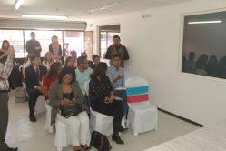 1er Primer Centro Psico Trans en Ecuador, inauguración - Evita Terapias correctivas de tortura o conversión - Asociación Silueta X (5)