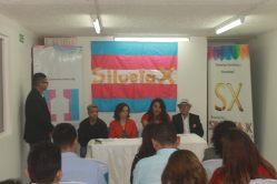 1er Primer Centro Psico Trans en Ecuador, inauguración - Evita Terapias correctivas de tortura o conversión - Asociación Silueta X (6)