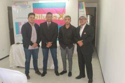1er Primer Centro Psico Trans en Ecuador, inauguración - Evita Terapias correctivas de tortura o conversión - Asociación Silueta X (8)