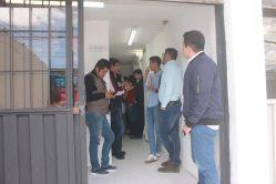 Inauguración del primer Centro Psico Trans en Ecuador - Evita Terapias correctivas de tortura o conversión - Asociación Silueta X (14)