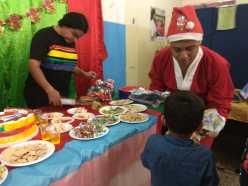 Agasajo de niños con VIH - SIlueta X - Cámara LGBT - Transmasculinos Ecuador 2019 -niños enfermeddes catastroficas (38)