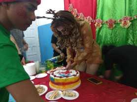 Agasajo de niños con VIH - SIlueta X - Cámara LGBT - Transmasculinos Ecuador 2019 -niños enfermeddes catastroficas (41)