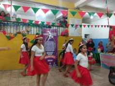 Agasajo de niños con VIH - SIlueta X - Cámara LGBT - Transmasculinos Ecuador 2019 -niños enfermeddes catastroficas (74)