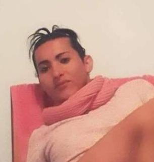 Trans asesinada en Quitumb de 20 puñaladas 2