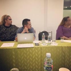 Taller Nacional con la Fundación Matices - Fondo Global - Asociación SIlueta X - Centro Psico Trans Ecuador (3)
