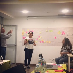 Taller Nacional con la Fundación Matices - Fondo Global - Asociación SIlueta X - Centro Psico Trans Ecuador (4)