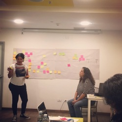 Taller Nacional con la Fundación Matices - Fondo Global - Asociación SIlueta X - Centro Psico Trans Ecuador (5)